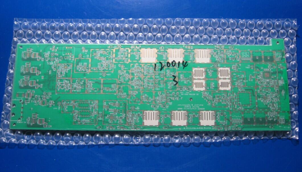 Bicheng High frequency PCB