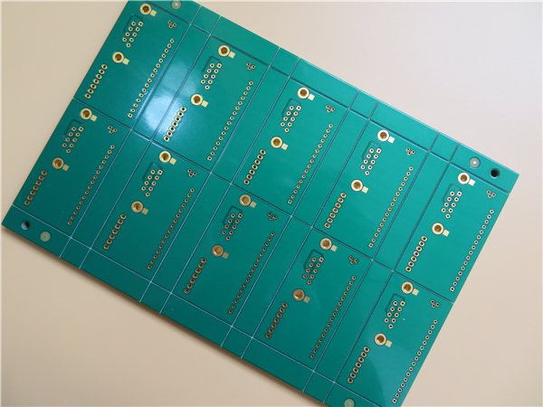 High Tg PCB Manufacturing | Bicheng PCB